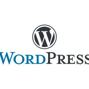 月間80万PVのオウンドメディアで使っているWordPressプラグイン一覧