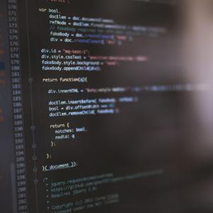 HTML/CSSコーディングで使うツール、コーディングフロー
