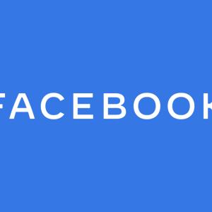 Facebookいいね!ボタンのレイアウト崩れ対策(暫定)