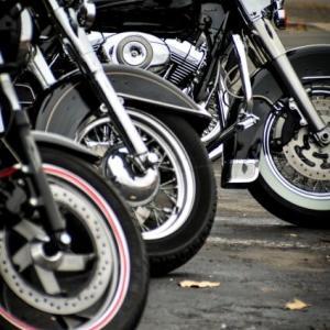 250ccのバイク調べる 【バイク選び編 その2】
