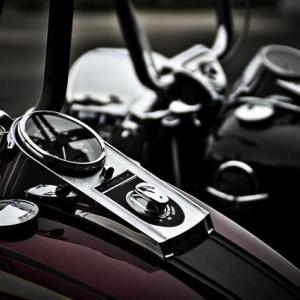 好きなバイクのタイプを調べる【バイク選び編 その1】