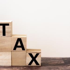 【節税】開業届と青色申告承認申請書の提出によるメリット【簡単】
