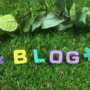 はてなブログからワードプレスへ移行した理由と簡単な移行順序