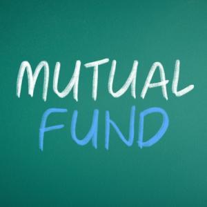 投資信託を新たに選ぶならインデックス投資と低コストを選ぶべき
