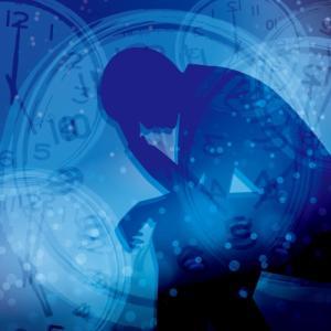 残業代と時間どちらを取るかと言われたら迷わず時間を取る
