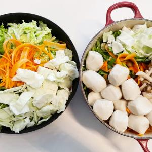 野菜とフルーツのこと、シャインマスカット問題