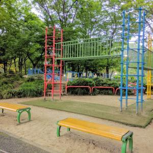 【東京お出掛け】杉並児童交通公園は大人〜子供まで幅広く楽しめる