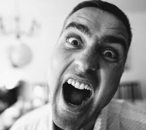 【画像】マッキー(槇原敬之)の歯並び汚くてヤバい!覚せい剤の影響か?