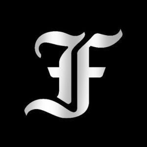 Fruchギター|Finger Style、ソロギ向け、チェコ発フランティセクフォルヒの作る芸術的なギター。Raibowカスタムオーダーを是非。
