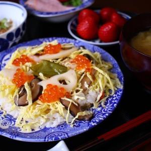 お惣菜キットfromニューヨーク