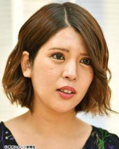 【YouTubeで復帰】坂口杏里「オンラインキャバ嬢」
