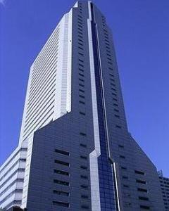 【IT投資が堅調】NEC過去最高の純利益1千億円 20年3月期
