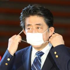 【アベノマスクに使った金は意味あるの?】マスク飽和状態も届かないアベノマスク 不良品の山の裏で納品業者が出した驚くべき指示をスッパ抜く