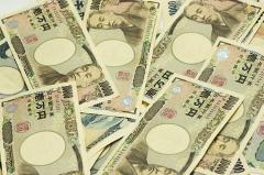 【朗報】海外在住日本人へも1人10万円を支給へ