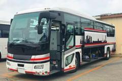 【インバウンド激減】コロナで失業した「中国人向け観光バス」運転手の告白 中国人社長のひどすぎる後始末