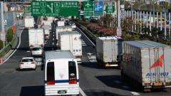 【過酷な労働】「トラック運転手」このままでは「運べない事態」が発生する