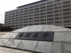 【速報】福岡県170人感染 3日連続で最多更新 福岡市も117人