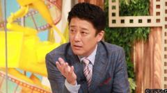 【あの巨人は今⁉︎】チェ・ホンマン現在は大阪でニート