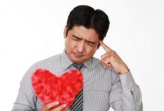 20代男性より中年世代の「草食化」が深刻な訳 若者の恋愛離れ説は本当に正しいと言えるのか
