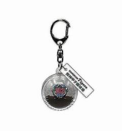 阪神・球場が球児に贈った「甲子園の土」、メルカリに…1万円で売買も