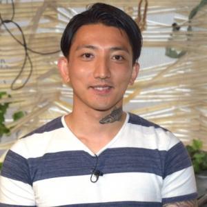 ゴマキ弟こと後藤祐樹は現在八街の会社で働いている!会社はどこ?