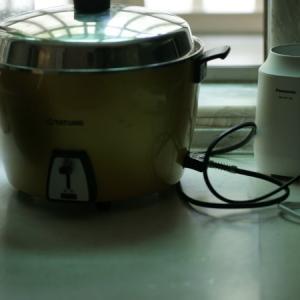 アイリスオーヤマ│電気圧力鍋の違いは?KPC-MA2とPC-MA2ならこっちがおすすめ!
