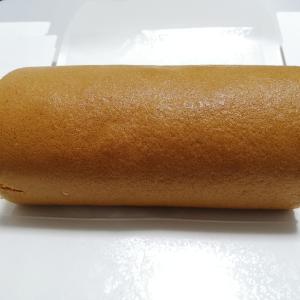 [草津市]2019年11月にOPENした「パティスリーミツヤ」の人気ロールケーキを実食!お味は?