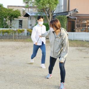 【滋賀県初】10/18 「触れないつながり」をコンセプトに「ソーシャルディスタンス運動会」が開催されます!
