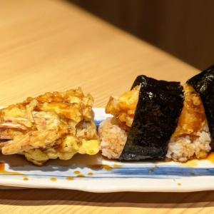 『らいおん丸』で「世界1大きいエビ」を堪能!!「牡蠣の掴み取り」や「炭火肉」も / 近江八幡市