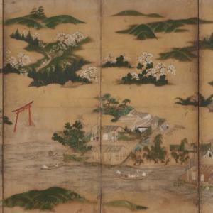 [招待券プレゼントあり]滋賀県立美術館で9/18から『ボイスオーバー 回って遊ぶ声』が開催されます。全館を使ったコレクションによる企画展。