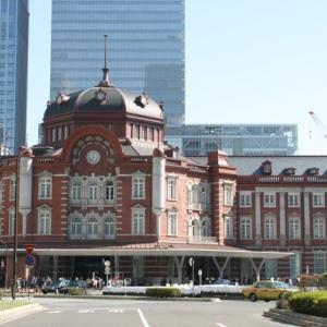 【うーん】東京都の新規感染者14人中9人が経路不明!!~~~~~。
