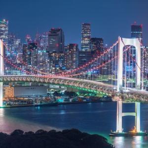 【え、まじで?】東京都、新たに14人感染!!~~~~~。