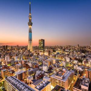 【新型コロナ】東京都+8人、まあゼロにはならんか。。。。。