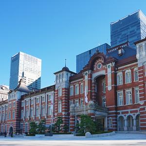 【新型コロナ】東京都+10人、まだ結構多いかも!!~~~~~。