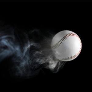 【プロ野球】「今年はボールが異常に飛ぶ」の謎!?~~~~~。