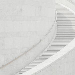 中学受験で見つけた中学生への階段