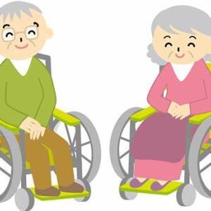 車椅子 レンタル 1日 するには⁉ケアマネが解説!
