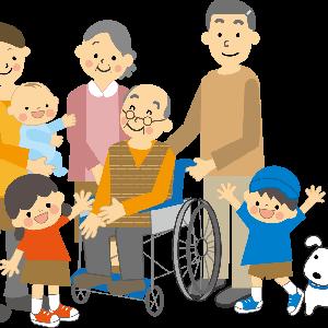 介護老人保健施設とは 現役ケアマネが解説します