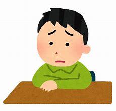 介護職 ストレスの原因・とっておきストレス解消法を元介護職員が解説!