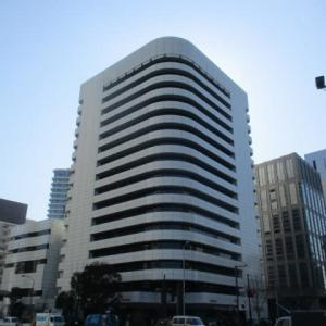 リーマン級の経済の落ち込み、日銀短観はマイナス34  東京ではコロナ第二波が到来???