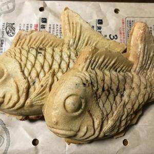 370)_日本一の鯛焼き屋さんオープンです(^。^) 鹿児島県霧島市