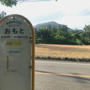 390)_先島諸島周遊の旅(^○^) 3日目は与那国島→石垣島→宮古島移動で、途中石垣では沖縄最高峰に登頂。 その2