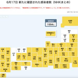 505)_キャンセルやむなし(T . T) 星野リゾート 界 霧島