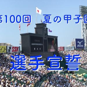 556)_滋賀の近江高校と鹿児島の加治木高校( ^∀^)