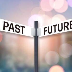 【日常の気付き】未来は自分で選択できる