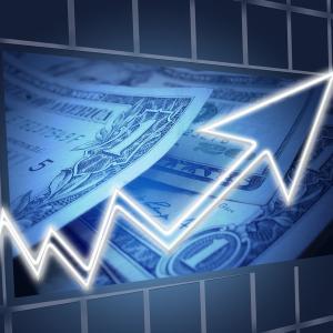 【米国株】歴史的暴落と暴騰が訪れた一週間