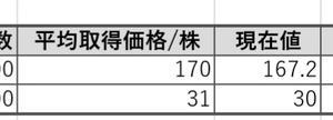【ボロ株】超定位株!1株30円の株を購入してみました