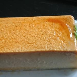 陽性なのか陰性なのかプリンなのかチーズケーキなのか