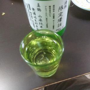 【酒部】なんJ酒部 Part.2