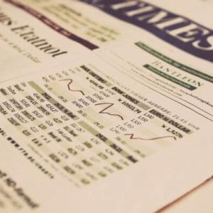 2020年1月から外国税額控除が変わった?楽天VTIへの影響は?
